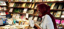 الحسيمة.. جائحة كورونا وتراجع الإقبال على الكتاب يفاقم معاناة الكتبيين
