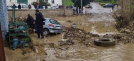 مستشارو إقليم تطوان يطالبون بالتدخل لتخفيف معاناة المتضررين من الفيضانات