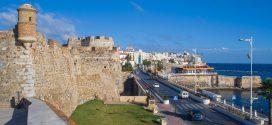 مسؤول إسباني يؤكد أهمية المغاربة في إنعاش السياحة بسبتة المحتلة