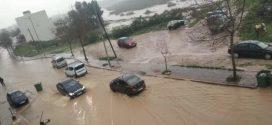 مديرية التعليم بتطوان تقرر تعليق الدراسة بسبب سوء الأحوال الجوية
