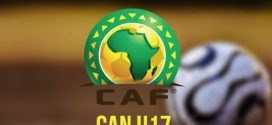 إلغاء تنظيم كأس أمم إفريقيا لأقل من 17 سنة المقرر تنظيمها في المغرب