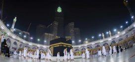 السعودية تؤكد إقامة فريضة الحج لهذا العام وفق ضوابط احترازية
