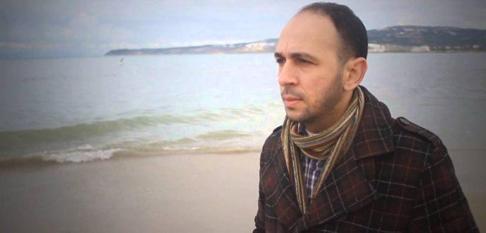 الروائي عبد الواحد استيتو يتحدث عن الأدب الرقمي