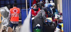 تأجيل عملية ترحيل أزيد من 200 شخص من المغاربة العالقين في سبتة المحتلة