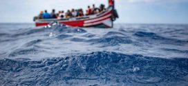 محكمة جزر الكناري تسمح للمهاجرين السريين المغاربة بالسفر إلى إسبانيا بالجواز المغربي