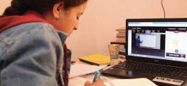 وزارة التعليم تعلن عن تغيير مواعيد دروس التلفزة المدرسية خلال شهر رمضان