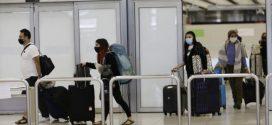 """إسبانيا تقرر إعتماد """"جواز السفر الصحي"""" اعتبارا من منتصف شهر يونيو المقبل"""