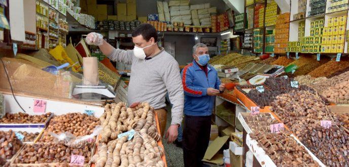 بعد أزيد من عام على ظهوره.. لا يزال الوباء يفرض قيوده على طقوس وعادات المغاربة في رمضان