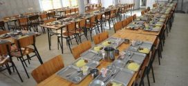 أكاديمية جهة طنجة تروم تغطية كافة الجماعات الترابية بالأقسام الداخلية والمطاعم المدرسية
