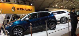 مبيعات السيارات الجديدة في المغرب تشهد انطلاقة موفقة مع بداية سنة 2021