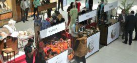 طنجة.. إطلاق عملية كبرى لتسويق منتجات الصناعة التقليدية تشمل 12 مركزا تجاريا بالمغرب