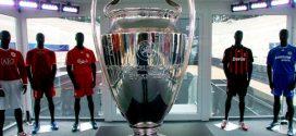 12 ناديا أوروبيا كبيرا يعلنون إطلاق دوري السوبر الانفصالي والفيفا يرفض