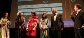15 شريطا طويلا ووثائقيا يتنافسون على جوائز مهرجان تطوان لسينما المتوسط