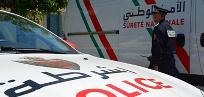 أمن طنجة يهتدي إلى مكان تواجد ثلاث فتيات قاصرات اختفين في ظروف غامضة