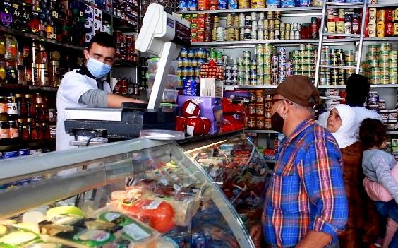 كيف نجعل رمضان فرصة للاقتصاد وترشيد الاستهلاك ؟