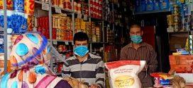 أبرز الزيادات المتوقعة في أسعار المواد الغذائية خلال شهر رمضان