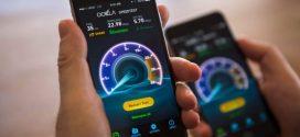 تصنيف دولي: المغرب 112 عالميا في سرعة تدفق الإنترنت الثابت والمتنقل