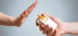 وزارة الصحة تطلق حملة وطنية للإقلاع عن التدخين وتحذر من مخاطره