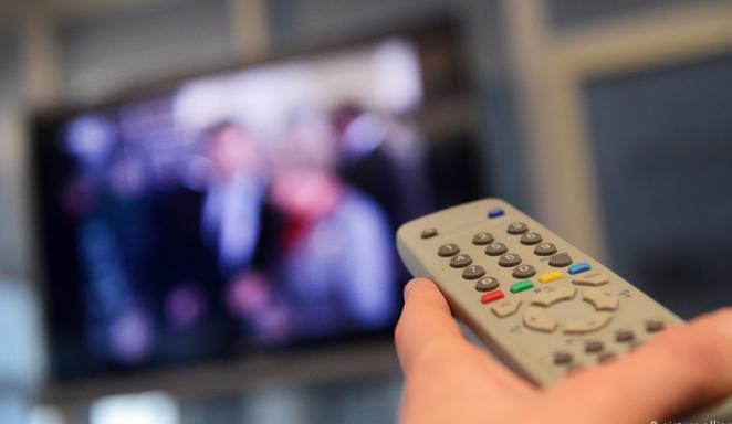 الدراما التلفزيونية الرمضانية.. حرية النقد مكفولة للجميع من دون التضييق على حرية الإبداع