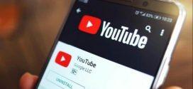 """منصة """"اليوتيوب"""" تفرض شروطا جديدة على مستخدمي المنصة بالمغرب"""