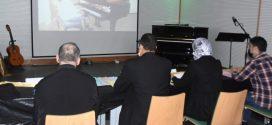 انطلاق المباريات الوطنية الخاصة للمهرجان الموسيقى الكلاسيكية بتطوان