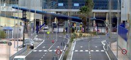 صحافة إسبانية: المرور عبر معبري سبتة ومليلية سيكون ببطاقة رقمية