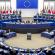 أعضاء بالبرلمان الأوروبي يرفضون القرار المثير للجدل بشأن المغرب
