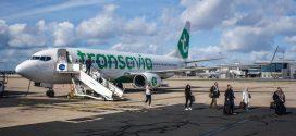 """شركة """"ترانسافيا"""" تبرمج رحلات منخفضة الثمن بين فرنسا وطنجة"""