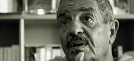 وفاة الصحفي خالد الجامعي بعد معاناة طويلة مع المرض