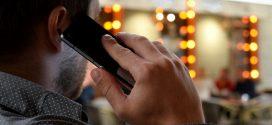 المغاربة تحدثوا عبر الهاتف حوالي 14 مليار دقيقة خلال ثلاثة أشهر