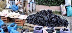 """وزارة الصحة تحذر المغاربة من خطورة التسمم بـ """"الفاخر"""" خلال عيد الأضحى"""