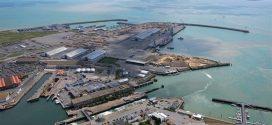 ميناء الناظور غرب المتوسط.. علامة فارقة مستقبلية في طموح المغرب البحري