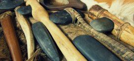 فريق بحثي مغربي يعثر في موقع أثري على أدوات العصر الحجري يعود تاريخها إلى 1.3 مليون سنة