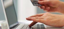 المغاربة أنفقوا 600 مليار سنتيم في الشراء عبر الإنترنت خلال 9 أشهر