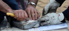 الجمارك الهولندية تضبط 4 آلاف كيلوغراما من الكوكايين في مرفأ روتردام