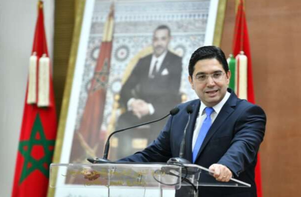 بوريطة: قرار فرنسا تشديد شروط منح التأشيرات للمواطنين المغاربة غير مبرر