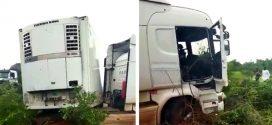 تقرير أمريكي يكشف هوية المتورطين في مقتل سائقين مغربيين بمالي