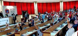 """حزب """"البيجيدي"""" بطنجة يلجأ للقضاء للطعن في حرمان المعارضة من ترؤس إحدى اللجان الدائمة"""