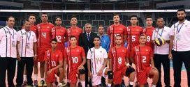 فرار 3 لاعبين من صفوف المنتخب المغربي لكرة الطائرة فور وصولهم إلى إيطاليا