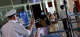 فرنسا تقرر التشديد في منح التأشيرات للمواطنين القادمين من المغرب