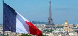 فرنسا تقرر تشديد شروط منح التأشيرات للمواطنين القادمين من المغرب