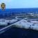 """الأمن الإسباني يوقف قارب """"فنزويلي"""" يقوده مغربي حاول تهريب 4 أطنان من الكوكايين"""