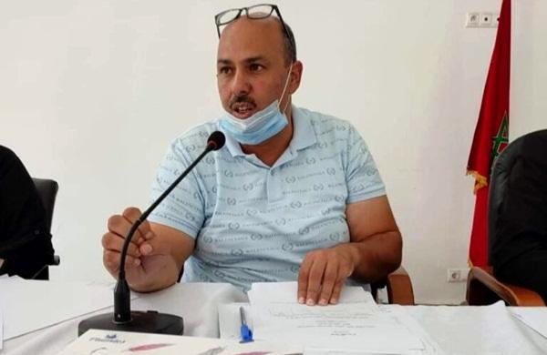 المحكمة الإدارية تلغي انتخاب رئيس جماعة وزان ونوابه