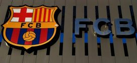 نادي برشلونة يسجل خسائر بـ481 مليون أورو ونفقات قياسية لموسم 2020/2021