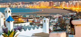 المجلس الجهوي للسياحة بجهة طنجة ينظم الدورة الثانية للبورصة السياحية