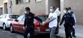 السلطات الإسبانية توقف عصابة تهرب المغاربة إلى إسبانيا مقابل 5000 أورو